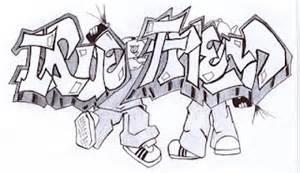 bomber grafity virzafadli
