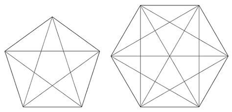 figuras geometricas bidimensionales para niños figuras bidimensionales para colorear imagui
