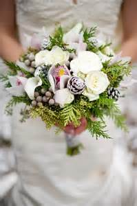winter wedding bouquet ideas winter wedding bouquet wedding ideas