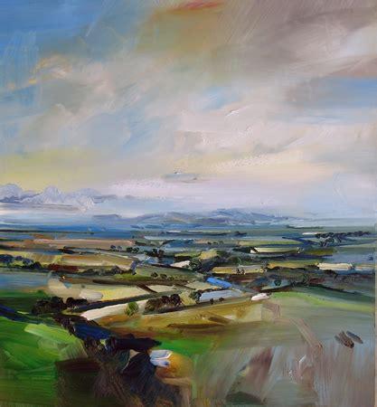 kronleuchter plastik billig landscape artists uk sidney richard percy landscapes