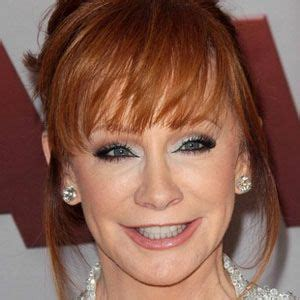 reba biography facts reba mcentire bio facts family famous birthdays