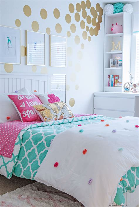 cool bedroom colors bedroom cool bedroom decor colors