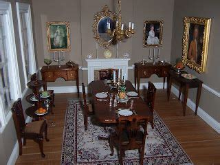 hobbycraft dolls house furniture 42 best images about dolls houses on pinterest