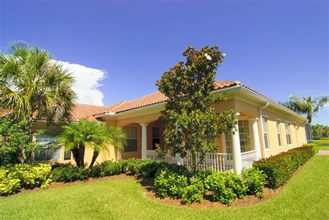 florida house insurance florida house insurance 28 images florida homeowners insurance companies home