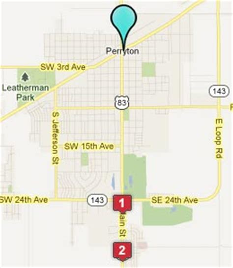 map of perryton texas perryton texas hotels motels see all discounts