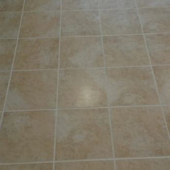 The Grout Medic The Grout Medic 13 Photos 12 Reviews Builders 8501 Bucyrus Ct Manassas Va United