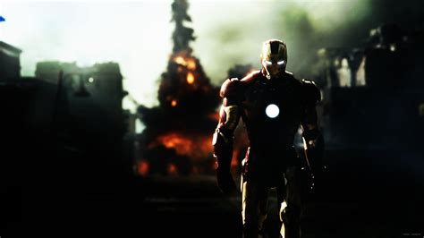 iron man high resolution wallpapers 4491 hd wallpapers site top wallpapers iron man hd wallpaper