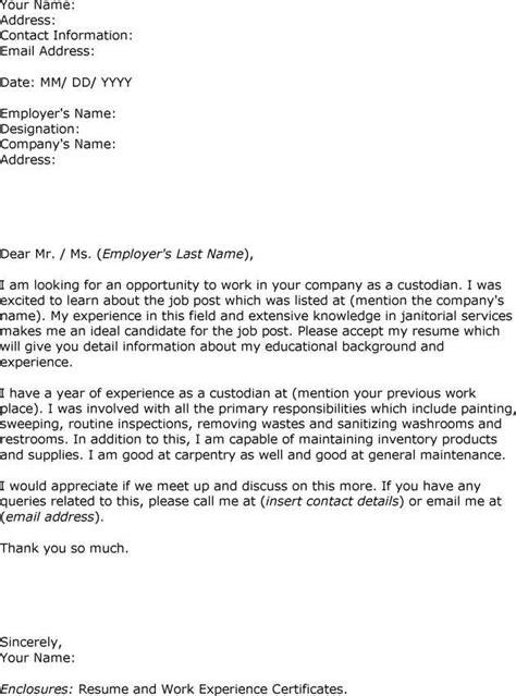 letter of interest 12 free sample example format for internship