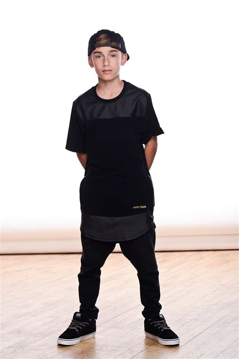 Johnny Orlando Hairstyle 2016 by Klik Events Presents Winter Lights 3 Tickets Sun Dec 6