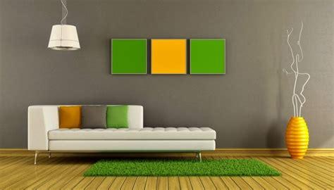 desain keramik dinding ruang tamu rumah pantura