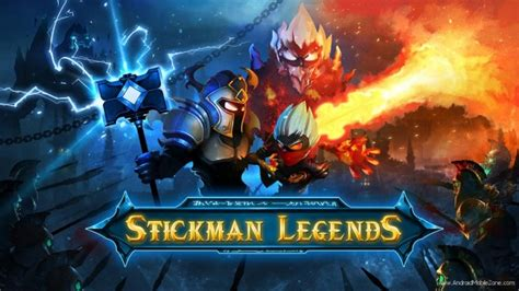 download game android ninja kyuubi mod stickman legends ninja warriors games apk v1 2 8 mod