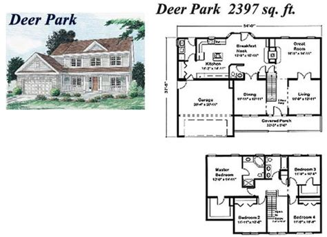 2 story colonial modular home builders massachusetts rhode 2 story colonial modular home builders massachusetts