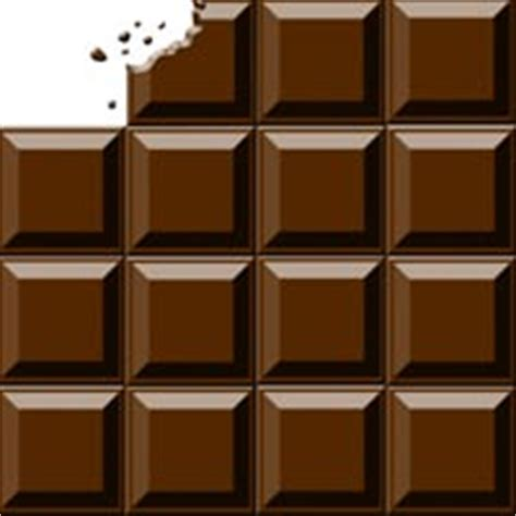 eat chocolate guys intellectual vanities about