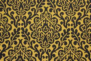 and black designs 90 gold backgrounds wallpapers images pictures design trends