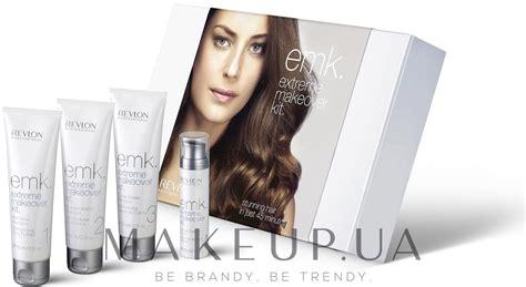 Makeup Emk makeup