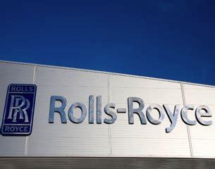 rolls royce pension scheme booklet rolls royce to launch deferred bonus plan employee benefits