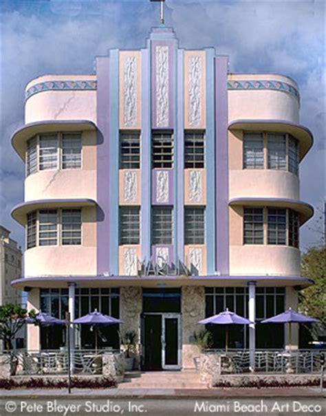 Deco Miami Style Creative Sphere Decor