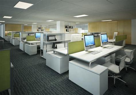 Home Interior Furniture Design pdi design interior design company in malaysia