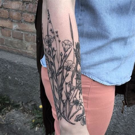 quill tattoo instagram 30 best feather penas images on pinterest feather art