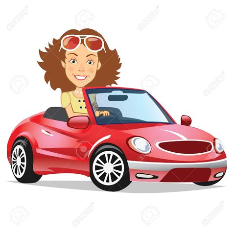 driving cars for driving car clipart 70