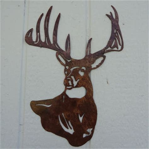 deer head home decor shop deer head decor on wanelo
