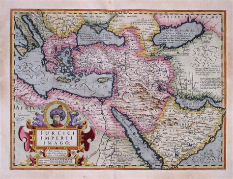 who were the ottoman turks the ottoman age of exploration by giancarlo casale 2010