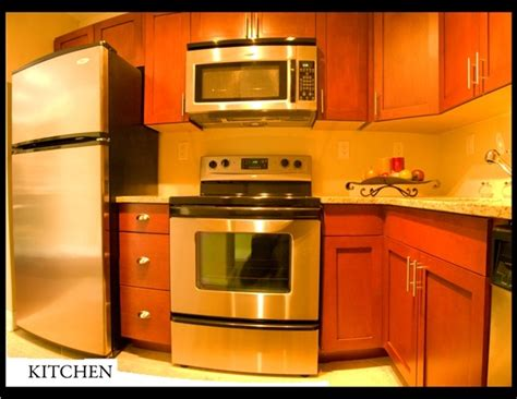3 bedroom apartments in elizabeth nj 3 bedroom apartments for rent in elizabeth nj 2 bedroom