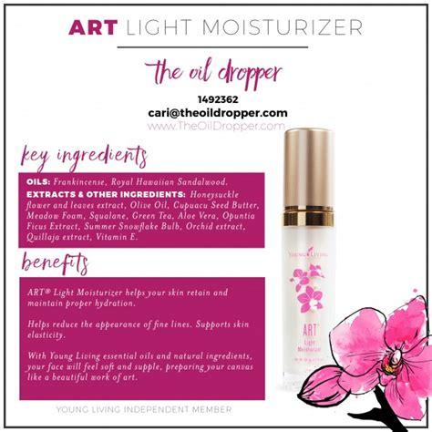 light moisturizer for skin skin care basics the dropper