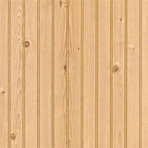Beadboard Ceilings - american pacific 32 quot x 48 quot rustic pine 2 quot beaded wainscot panel at menards 174