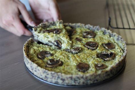 whole grain quinoa gluten free torta integral sem gluten de quinoa savoury whole grain