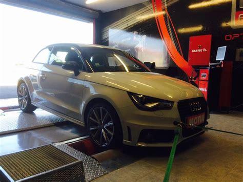 Audi 1 2 Tfsi by Audi A1 1 2 Tfsi