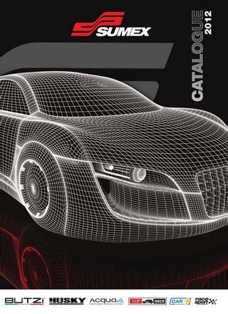 lada h7 prezzo lade per auto effetto xenon cat 225 logo general sumex 2012 by