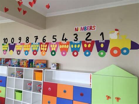 ideas para decorar un salon de preescolar c 243 mo decorar un sal 243 n de preescolar ideas con fotos