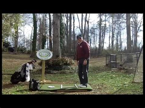 don trahan swing surgeon vertical alignment explained swing surgeon don trahan