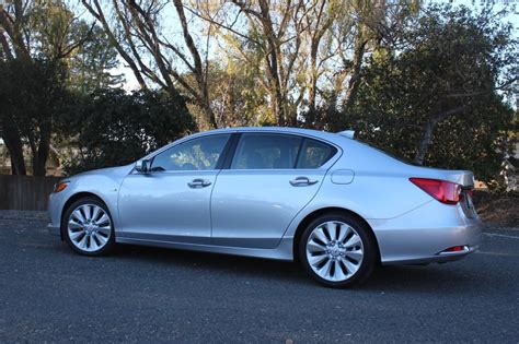 acura 2014 rlx first look youtube 2014 acura rlx sport hybrid first drive page 2