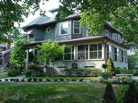 Bed And Breakfast Michigan by 932 Penniman A Bed And Breakfast Updated 2019 Prices
