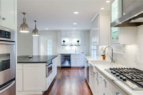 Kitchen Outlet Pa Solid Wood Countertops Pa Home Design Idea