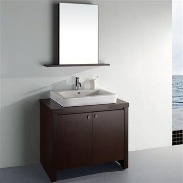 bathroom sink and cabinet combo this cabinet and the sink combo inspiration for my