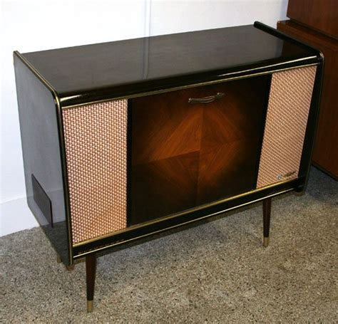 pin by laurie lyons on mid century modern decor