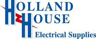 Holland House Electrical Co