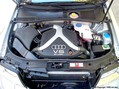 automobile air conditioning repair 2002 audi allroad engine control intake air temp stock air box vs knn cone filter pen to engine bay 2002 allroad 2