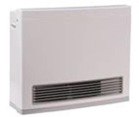 Rinnai Garage Heater by Blue Gas Ventless Heater 2017 2018 Best