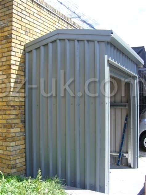 building bird feeders and houses commercial storage