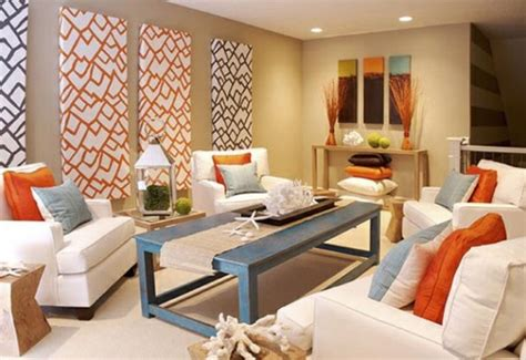 how to add color to your living room add color to your living room d 233 cor adorable home