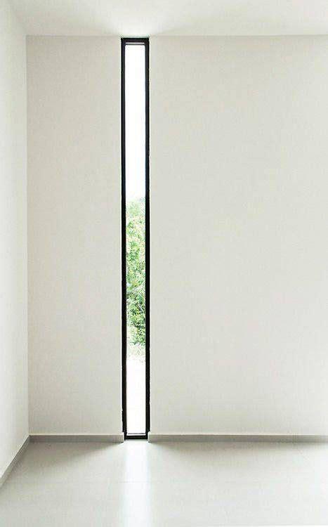 slaapkamerraam ideeen 25 beste idee 235 n over hoge ramen op pinterest muur