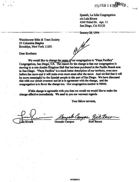 ejemplo de carta de custodia temporal carta de custodia temporal hildebrando y otras hierbas