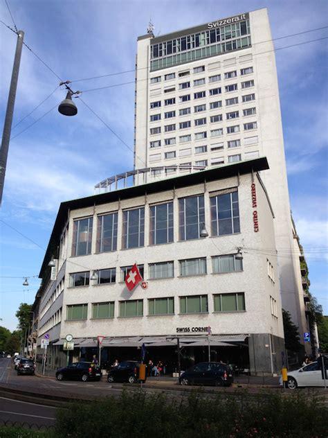 consolato svizzero roma grattanuvole la mostra sui grattacieli milanesi il post