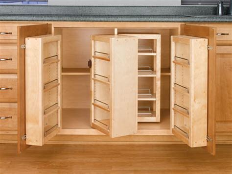 Cabinet Shelf Hardware by Base Kitchen Cabinet Pantry Door Unit With Hardware Rev A