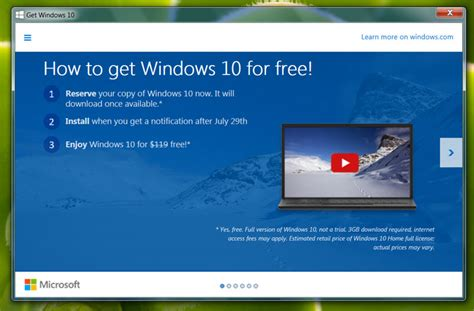 install windows 10 cost os x yosemite vs windows 10 compared macworld uk