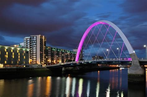 Search Glasgow Glasgow Hotelroomsearch Net